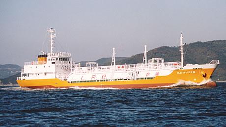 第12いづみ丸/Izumi Maru No.12